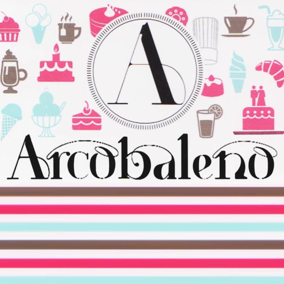 Pasticceria Bar Gelateria Arcobaleno a Solferino (Mantova)antova)